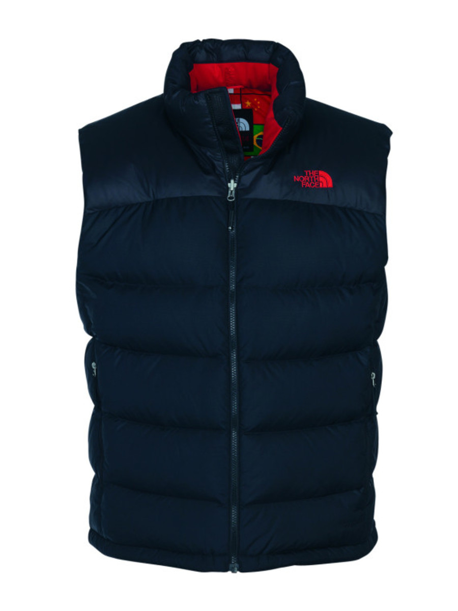 the-north-face-2014-winter-olympics-sochi-team-usa-villagewear-collection-mens-01