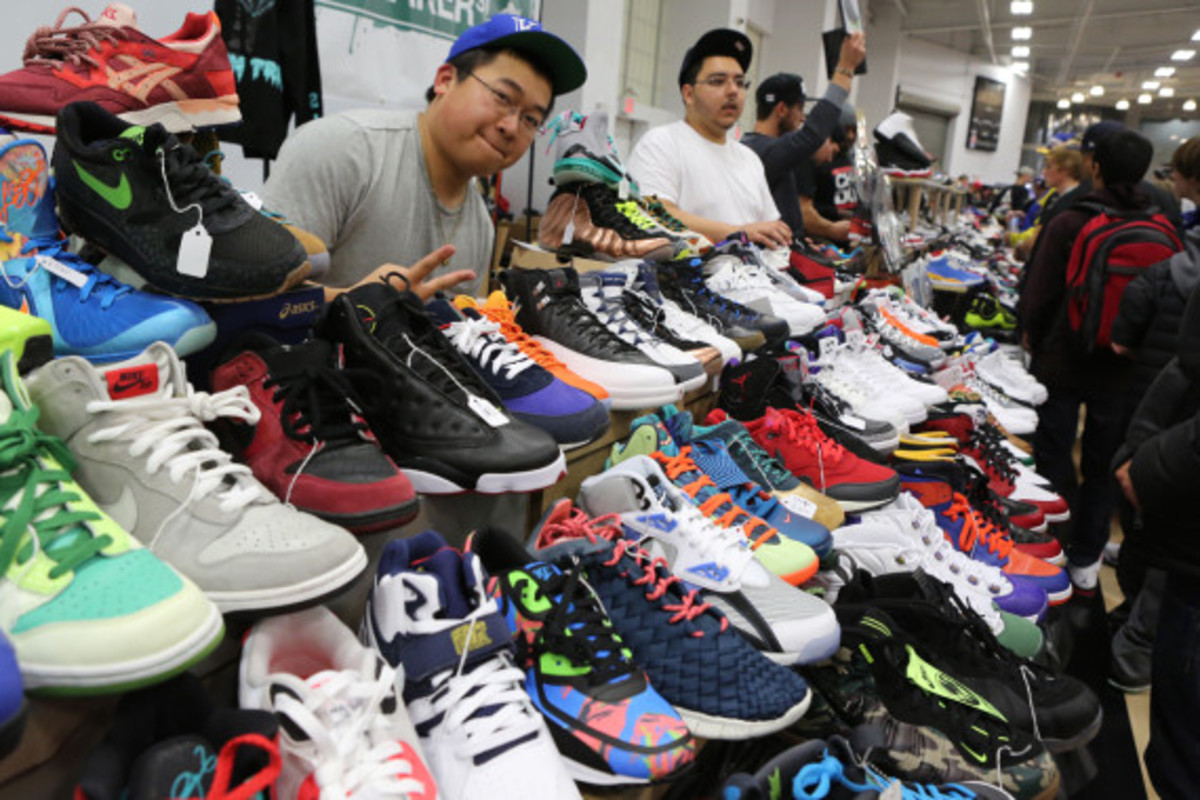 sneakercon-nyc-november-recap-part-2-62