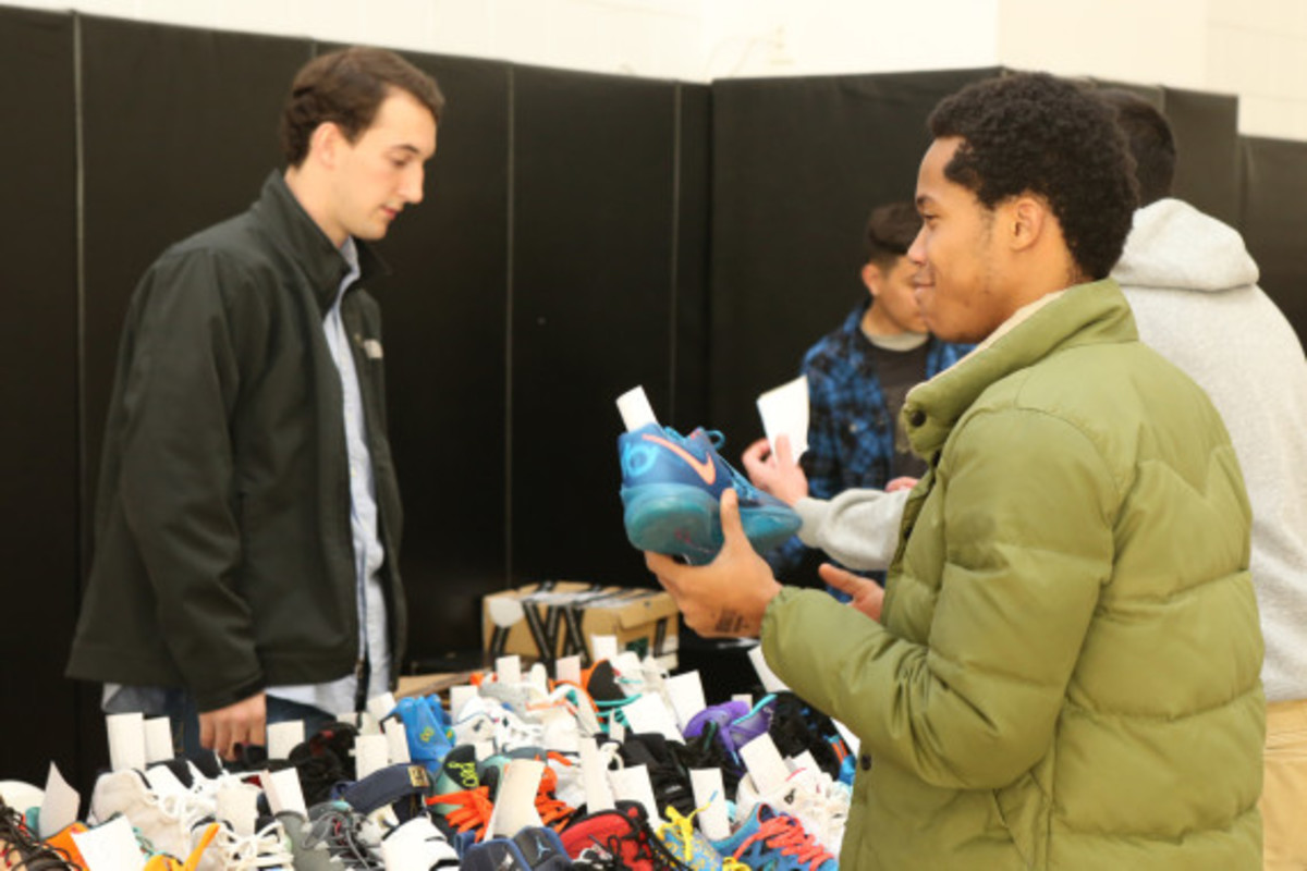 sneakercon-nyc-november-recap-61