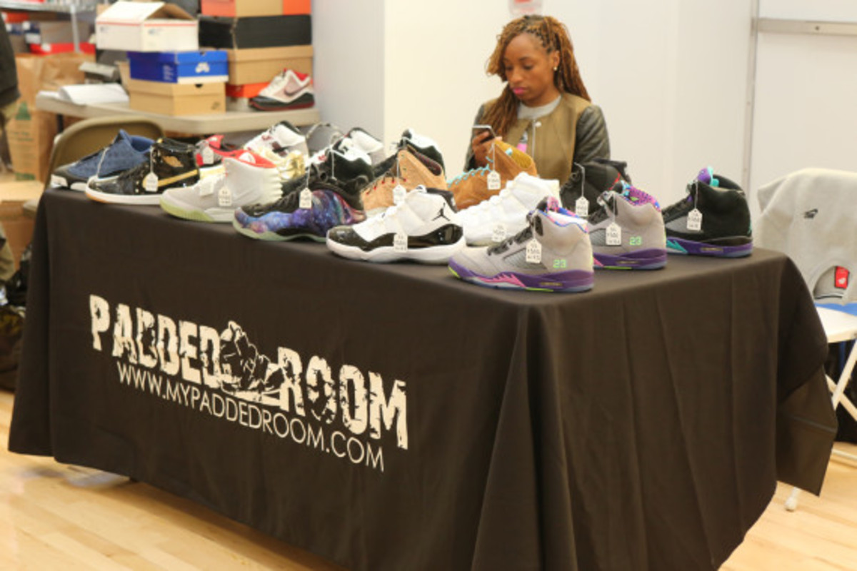 sneakercon-nyc-november-recap-57