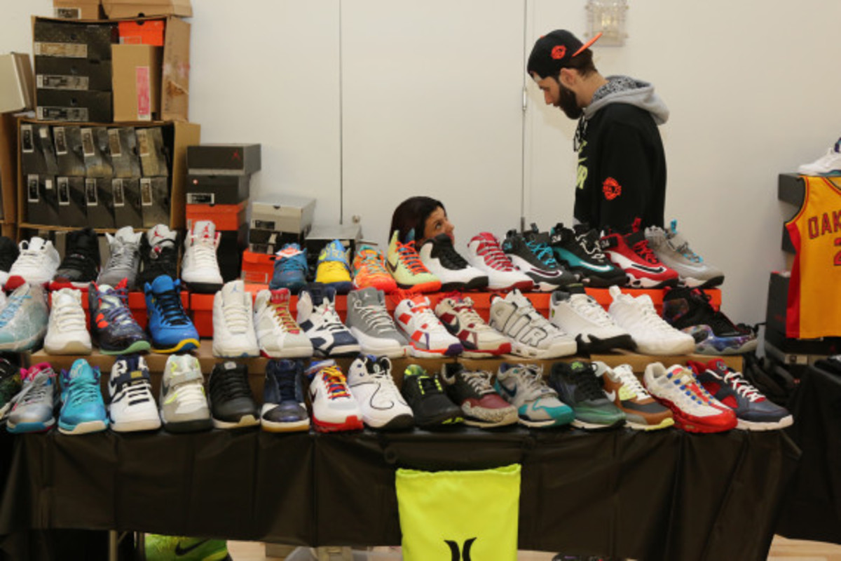 sneakercon-nyc-november-recap-12