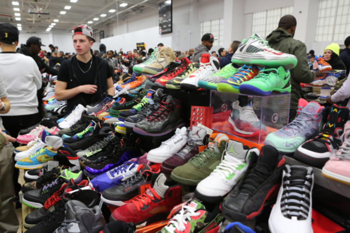 sneakercon-nyc-november-recap-part-2-86