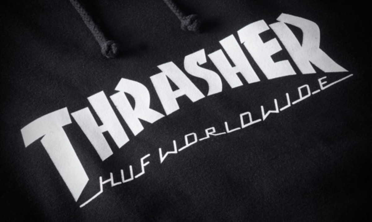 huf-thrasher-collaboration-collection-02