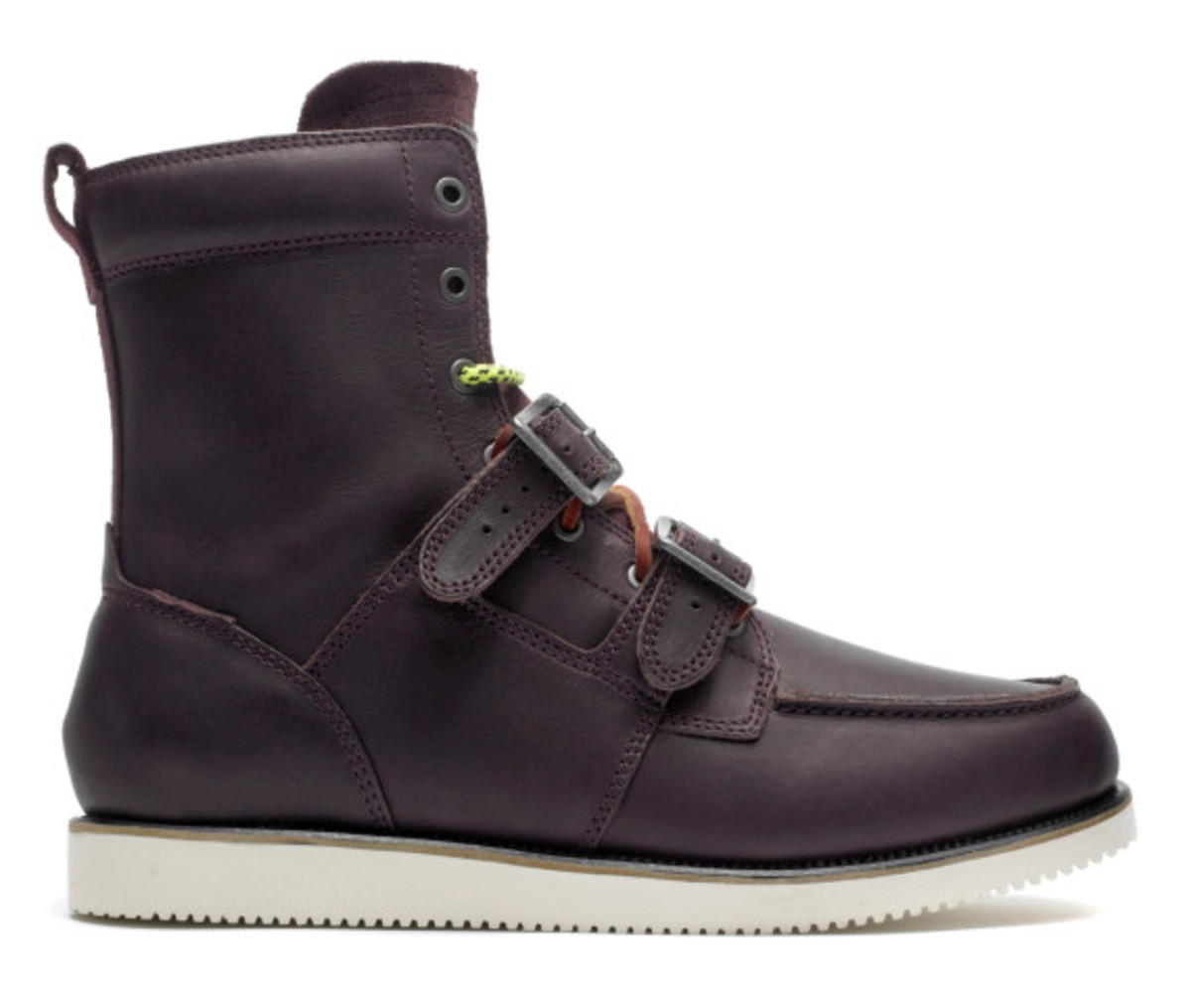 reebok-classic-reserve-reworked-boot-collection-15