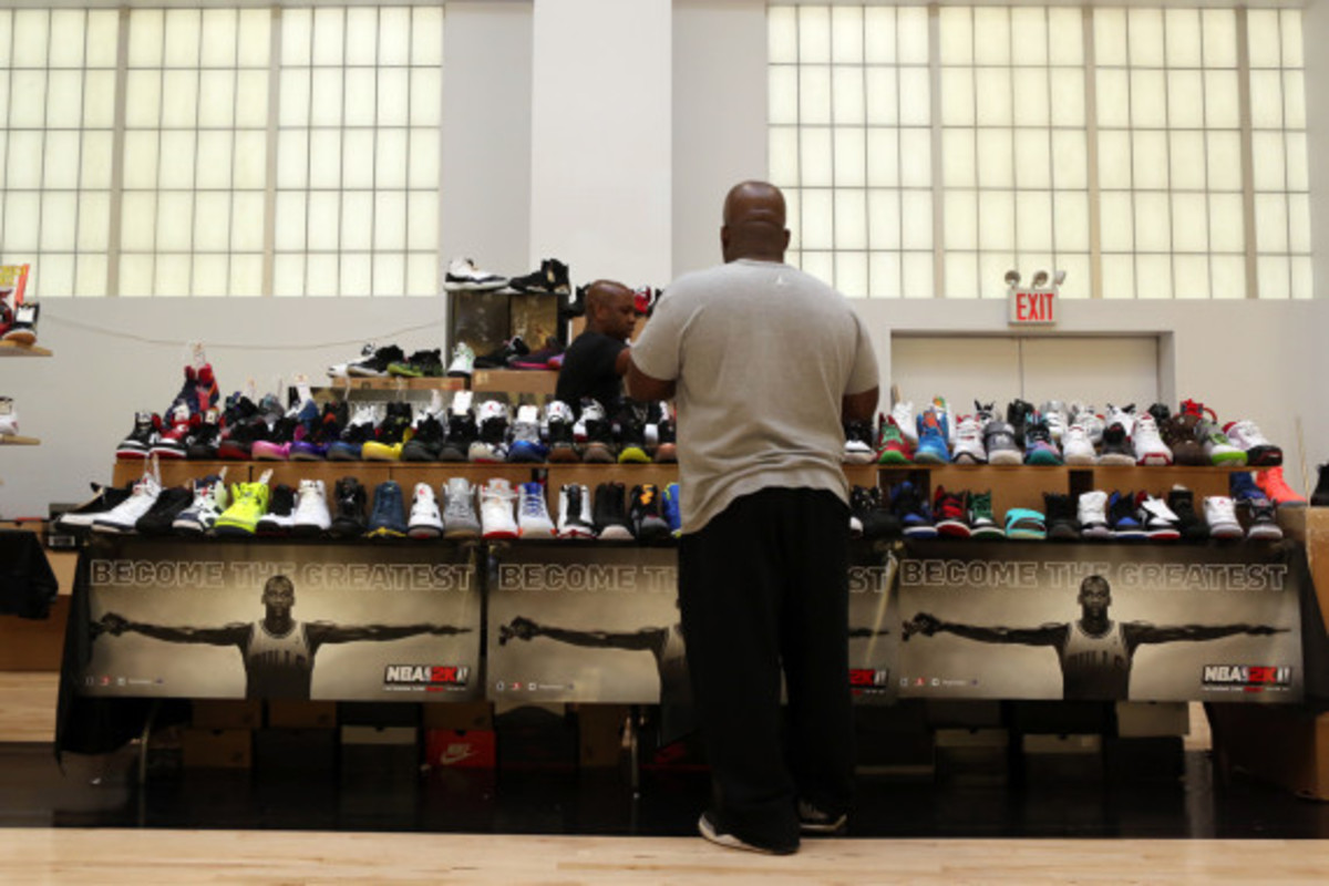 sneakercon-nyc-november-recap-24
