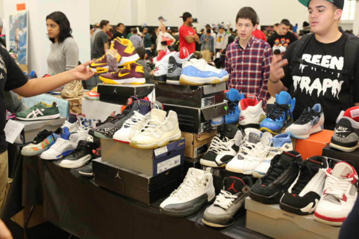 sneakercon-nyc-november-recap-part-2-22