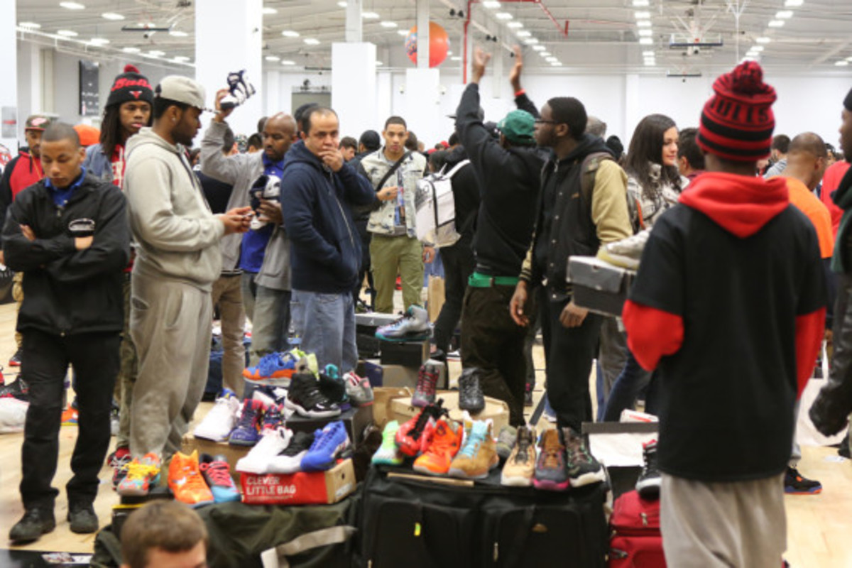 sneakercon-nyc-november-recap-part-2-54