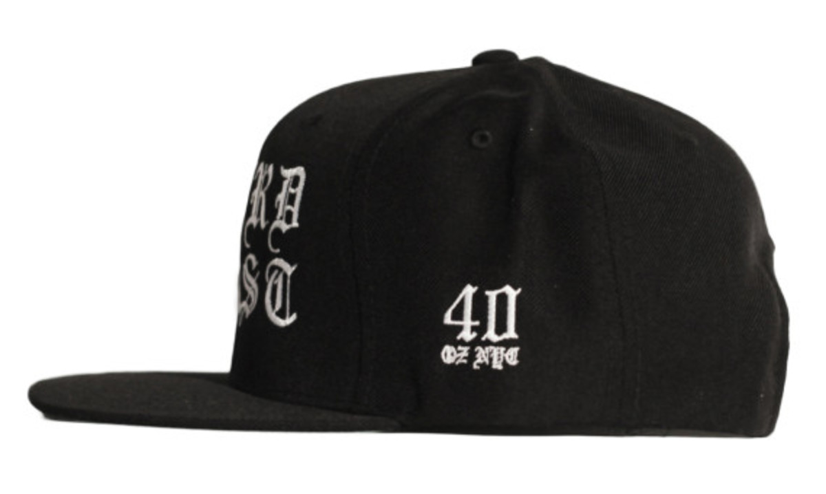 40oz-nyc-texas-tribute-capsule-collection-14