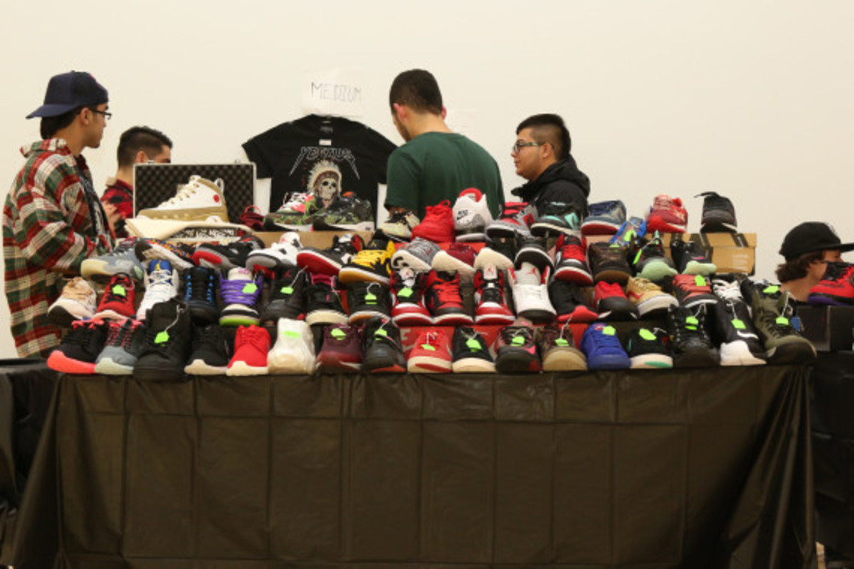 sneakercon-nyc-november-recap-14