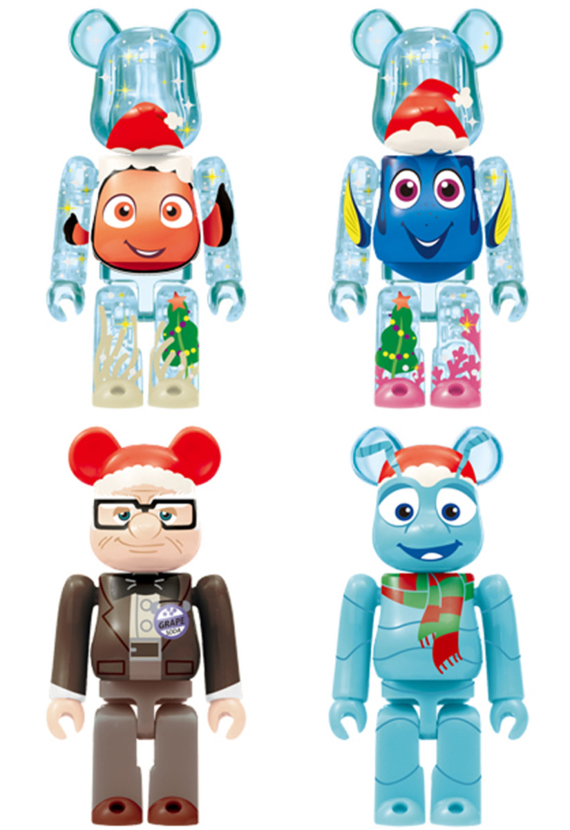pixar-medicom-toy-bearbrick-christmas-pack-04