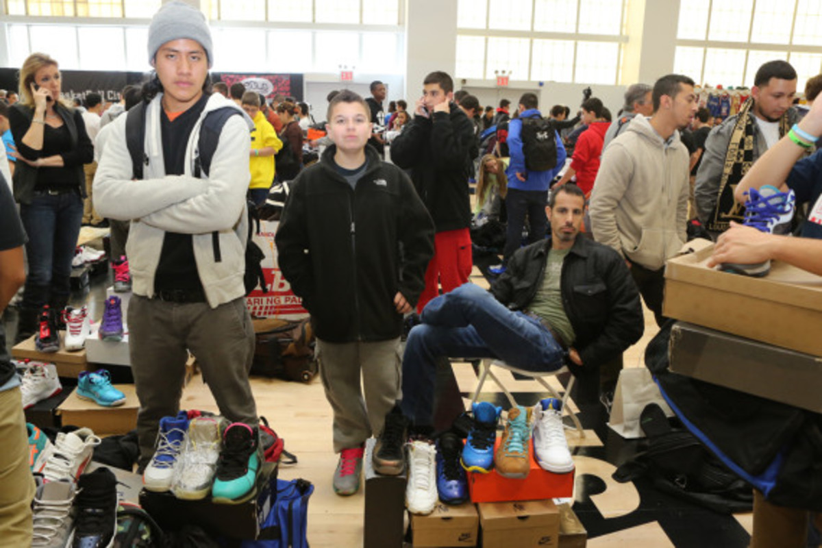 sneakercon-nyc-november-recap-part-2-38