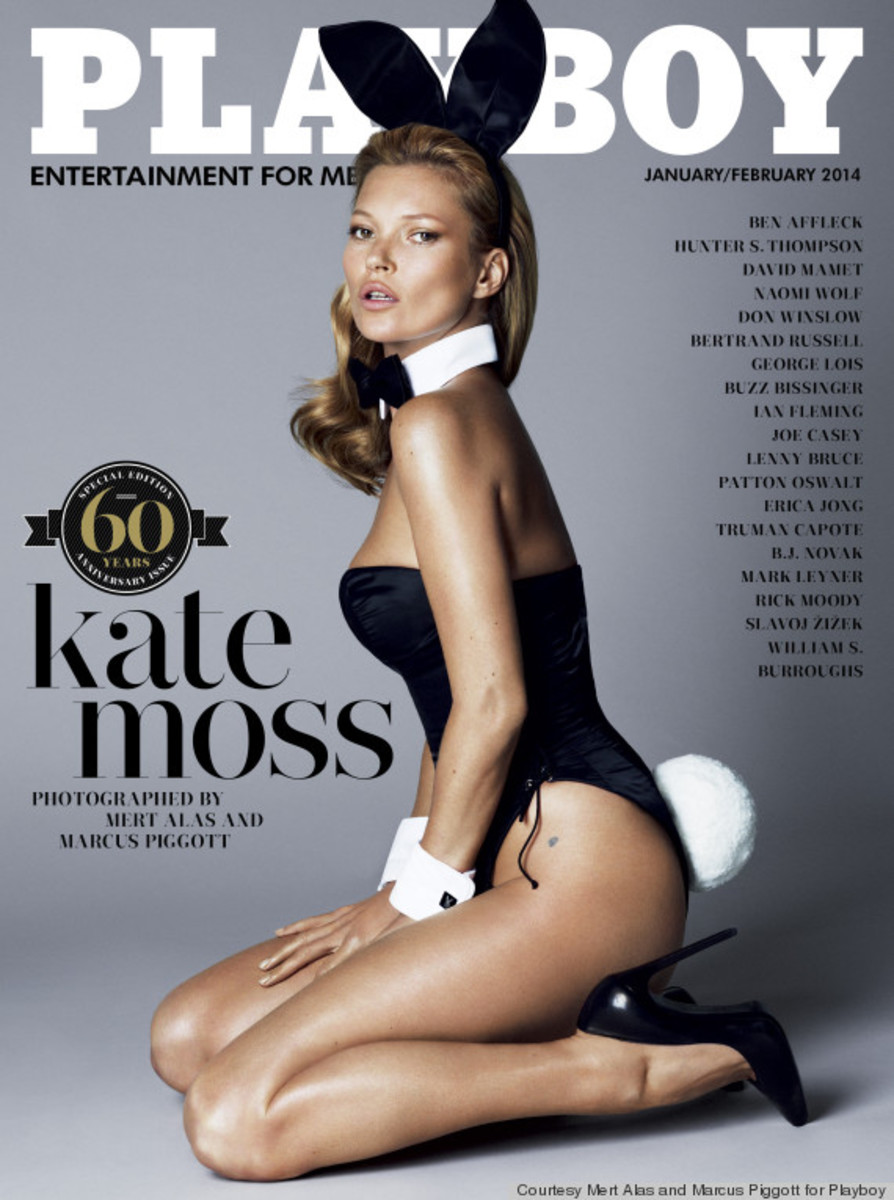 playboy-60th-anniversary-issue-featuring-kate-moss-02