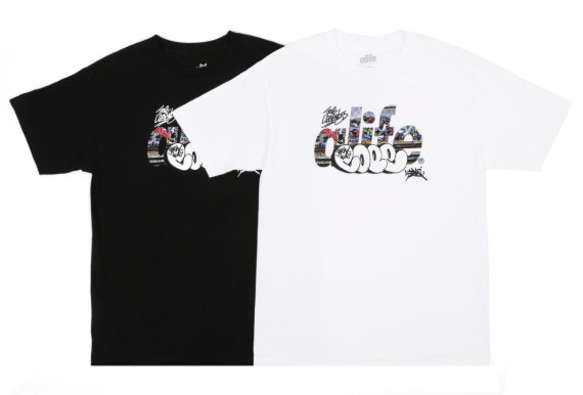 alife-holiday-2013-collection-12