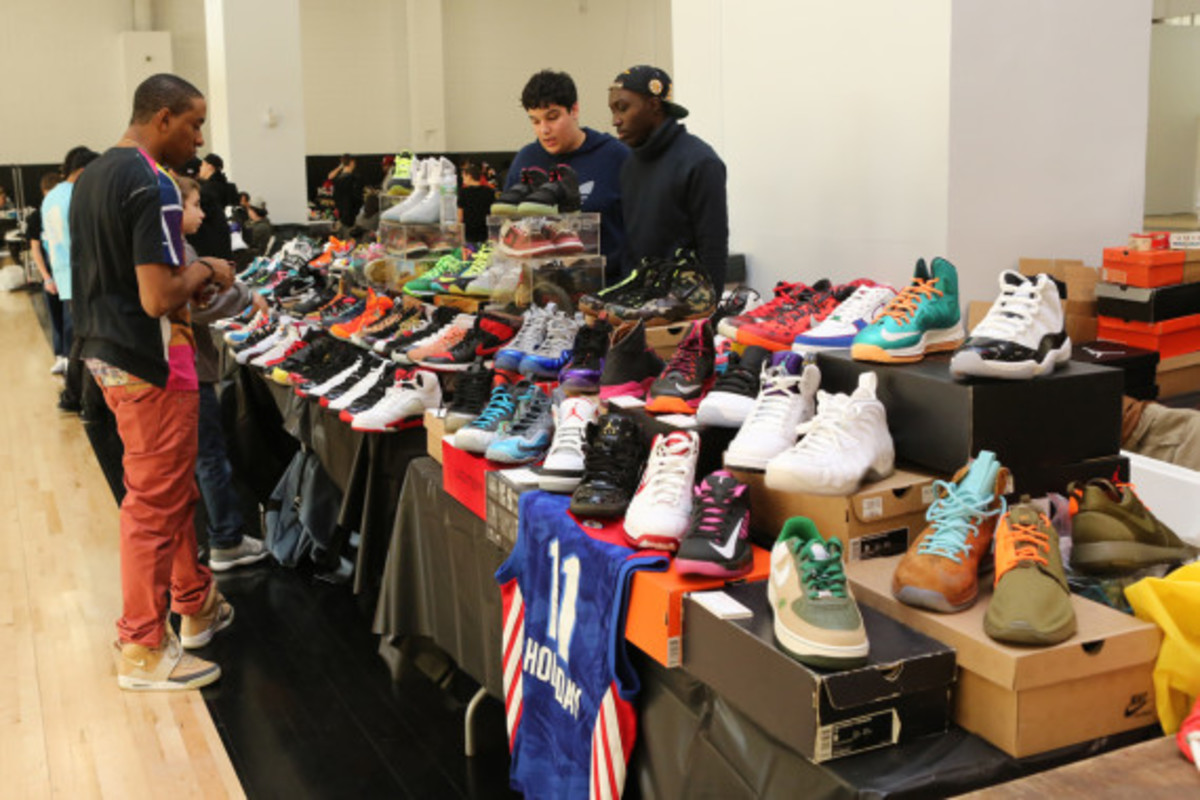 sneakercon-nyc-november-recap-95
