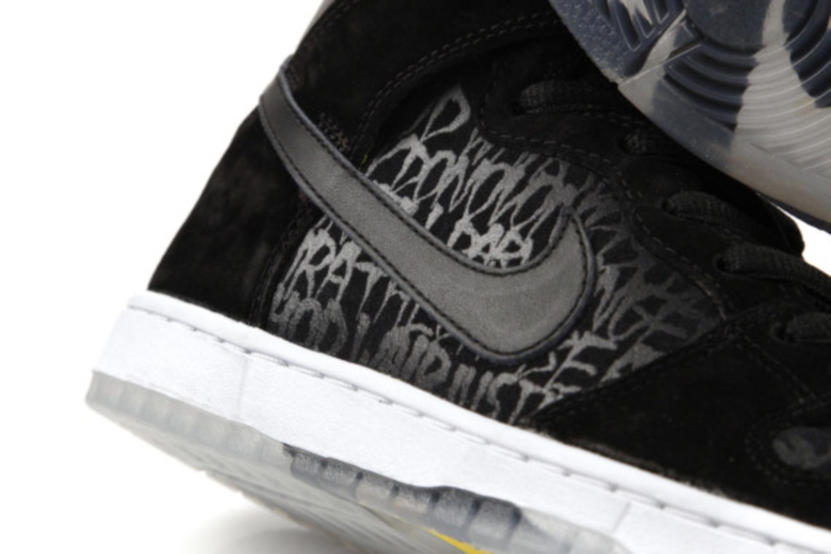 neckface-nike-sb-dunk-high-pro-the-chronicles-2-e