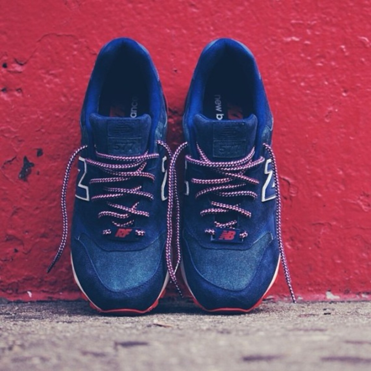 ronnie-feig-new-balance-577-americana-cyber-monday-release-03