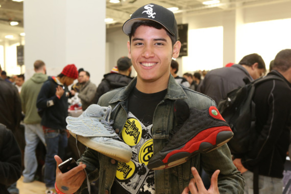 sneakercon-nyc-november-recap-160