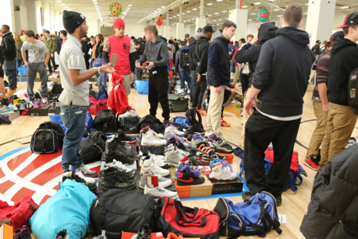 sneakercon-nyc-november-recap-191