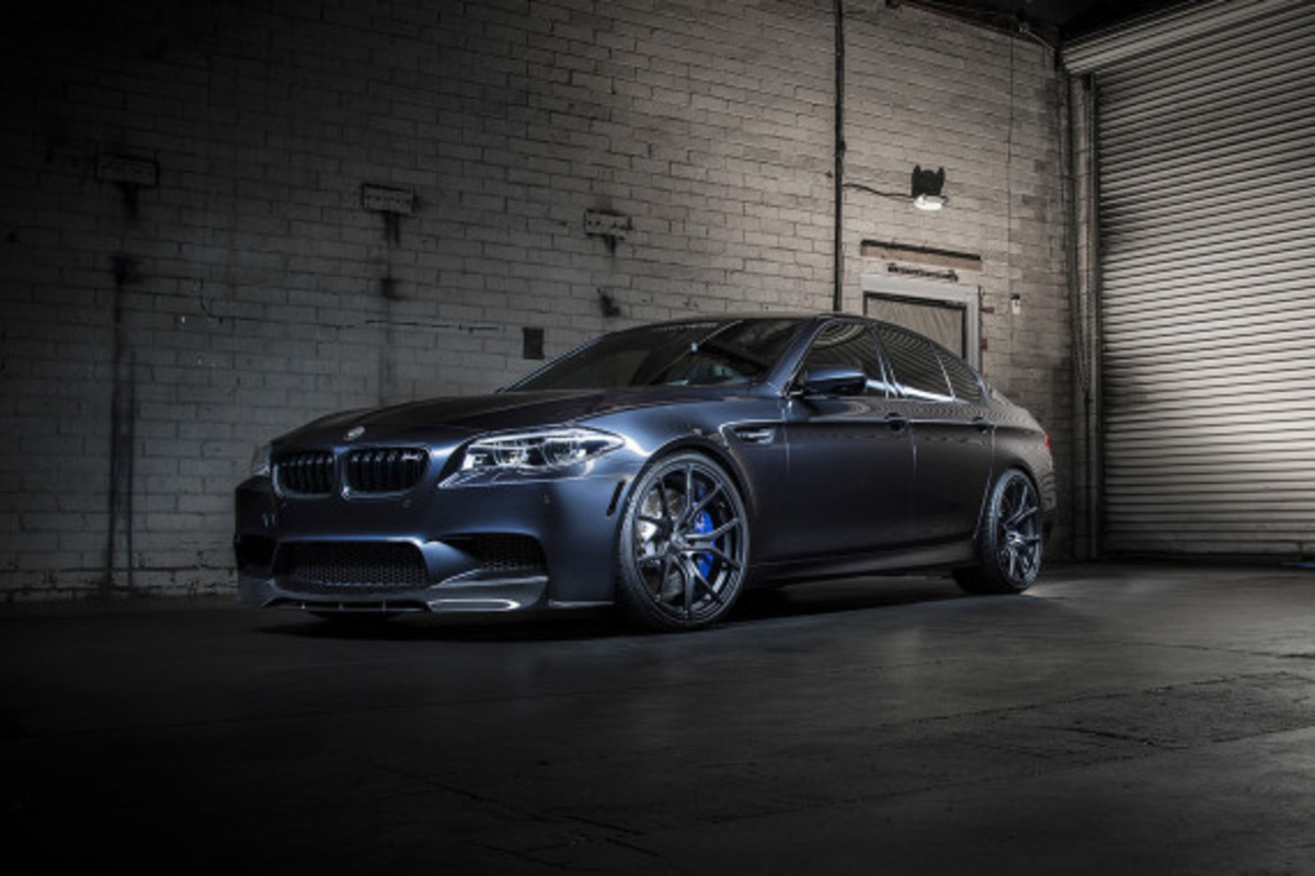 2014-bmw-m5-tuned-by-vorsteiner-03