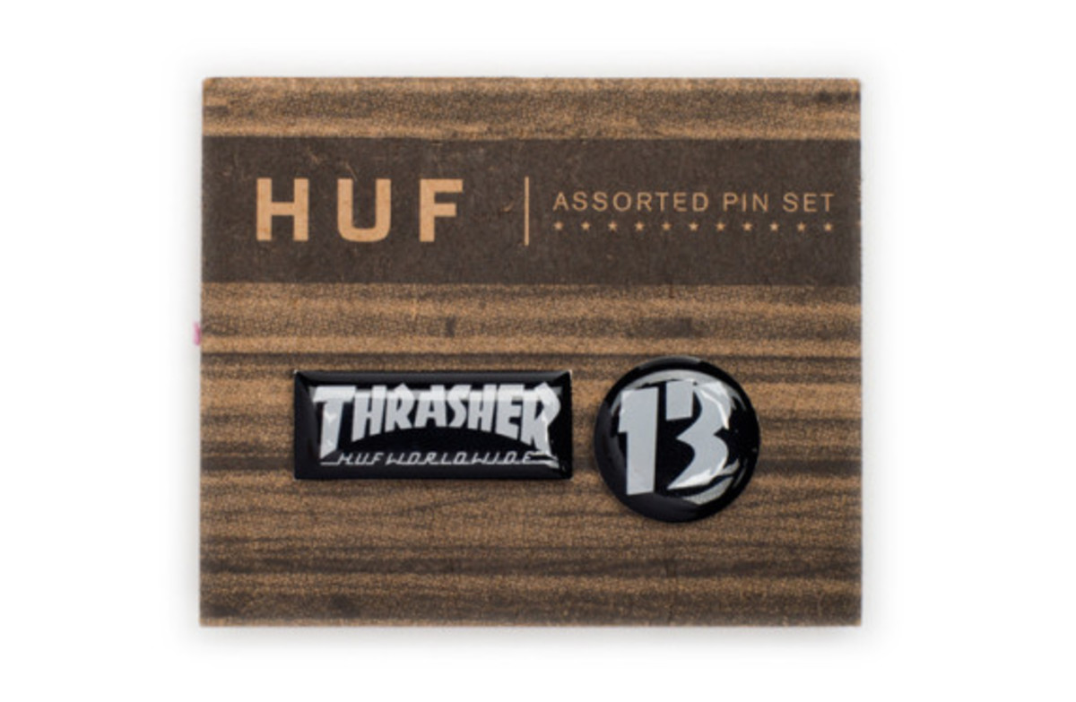 huf-thrasher-collaboration-collection-20