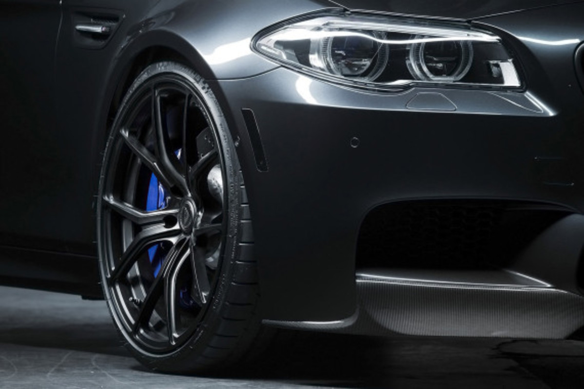 2014-bmw-m5-tuned-by-vorsteiner-05