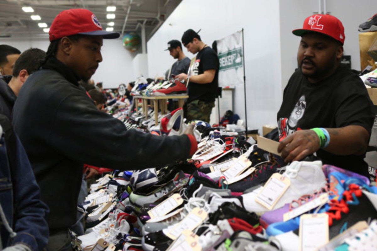 sneakercon-nyc-november-recap-part-2-85