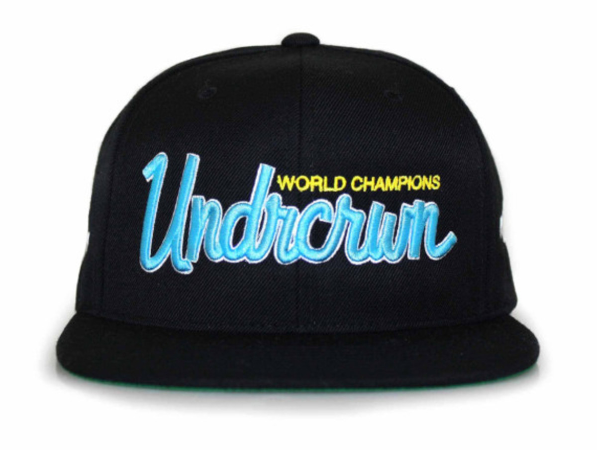 undrcrwn-astrodunk-2013-collection-05