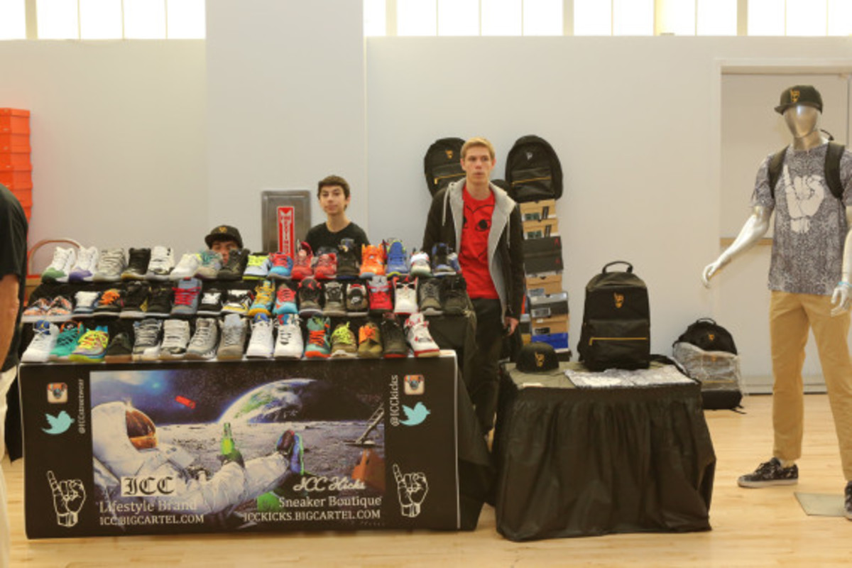 sneakercon-nyc-november-recap-48