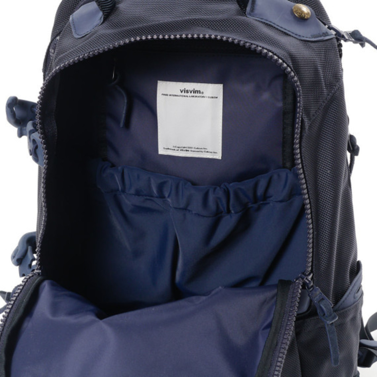 visvim-ballistic-20l-backpack-navy-12