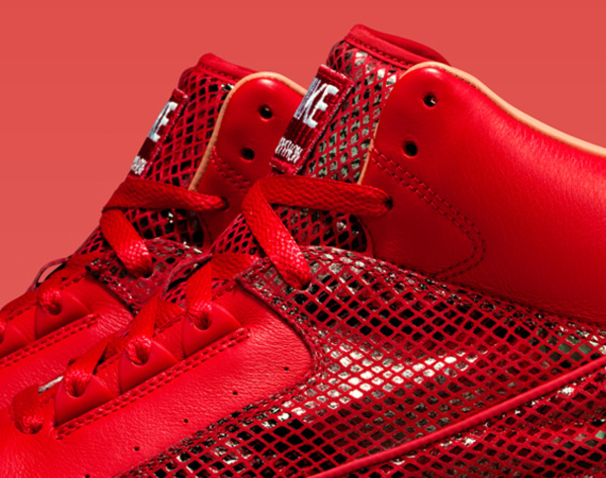 nike-air-python-lux-red-07