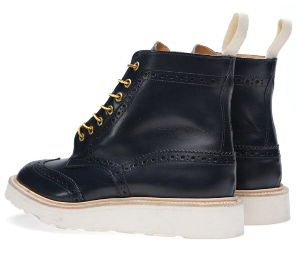 end-trickers-vibram-sole-stow-boot-33