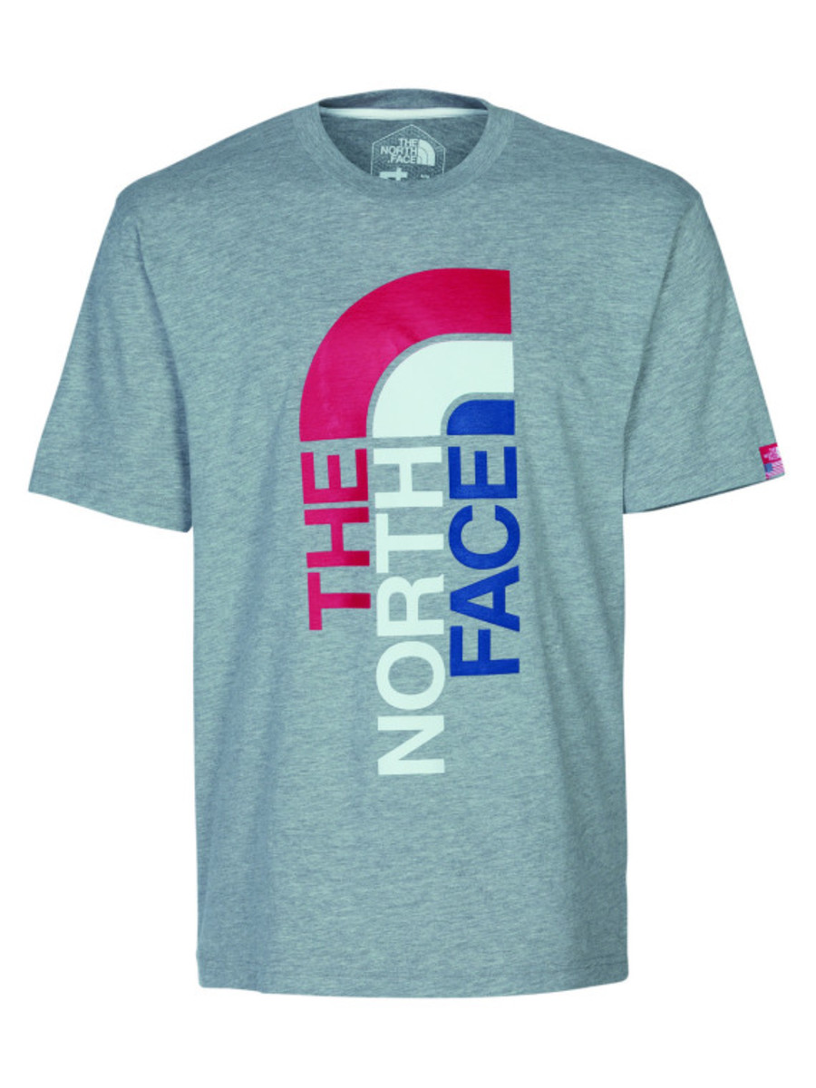 the-north-face-2014-winter-olympics-sochi-team-usa-villagewear-collection-mens-07