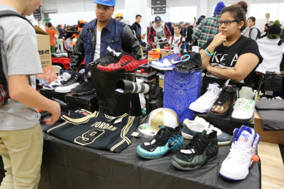 sneakercon-nyc-november-recap-part-2-10
