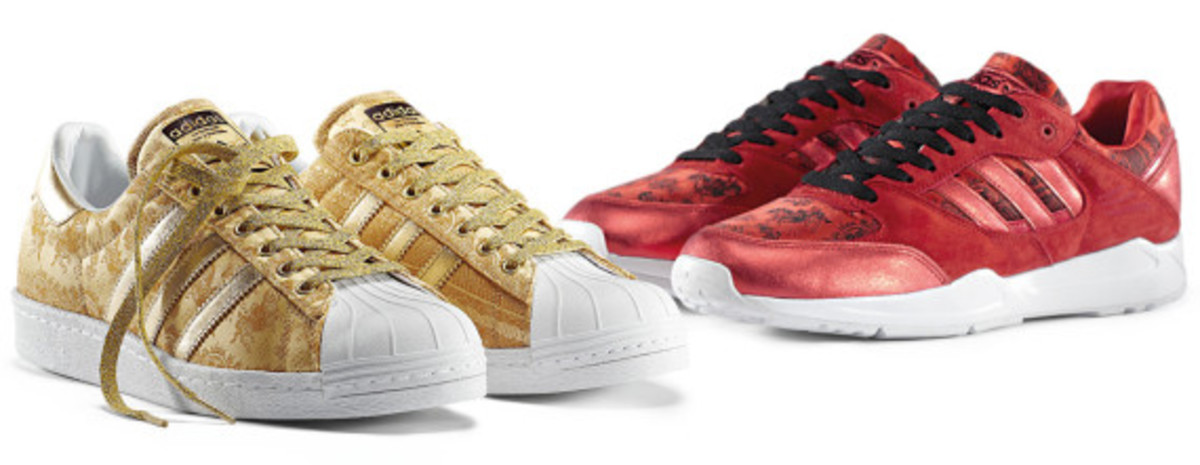 adidas-originals-2014-chinese-new-year-pack-02