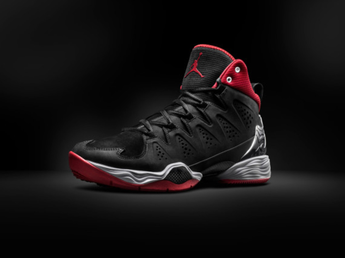 jordan-melo-10-officially-unveiled-04