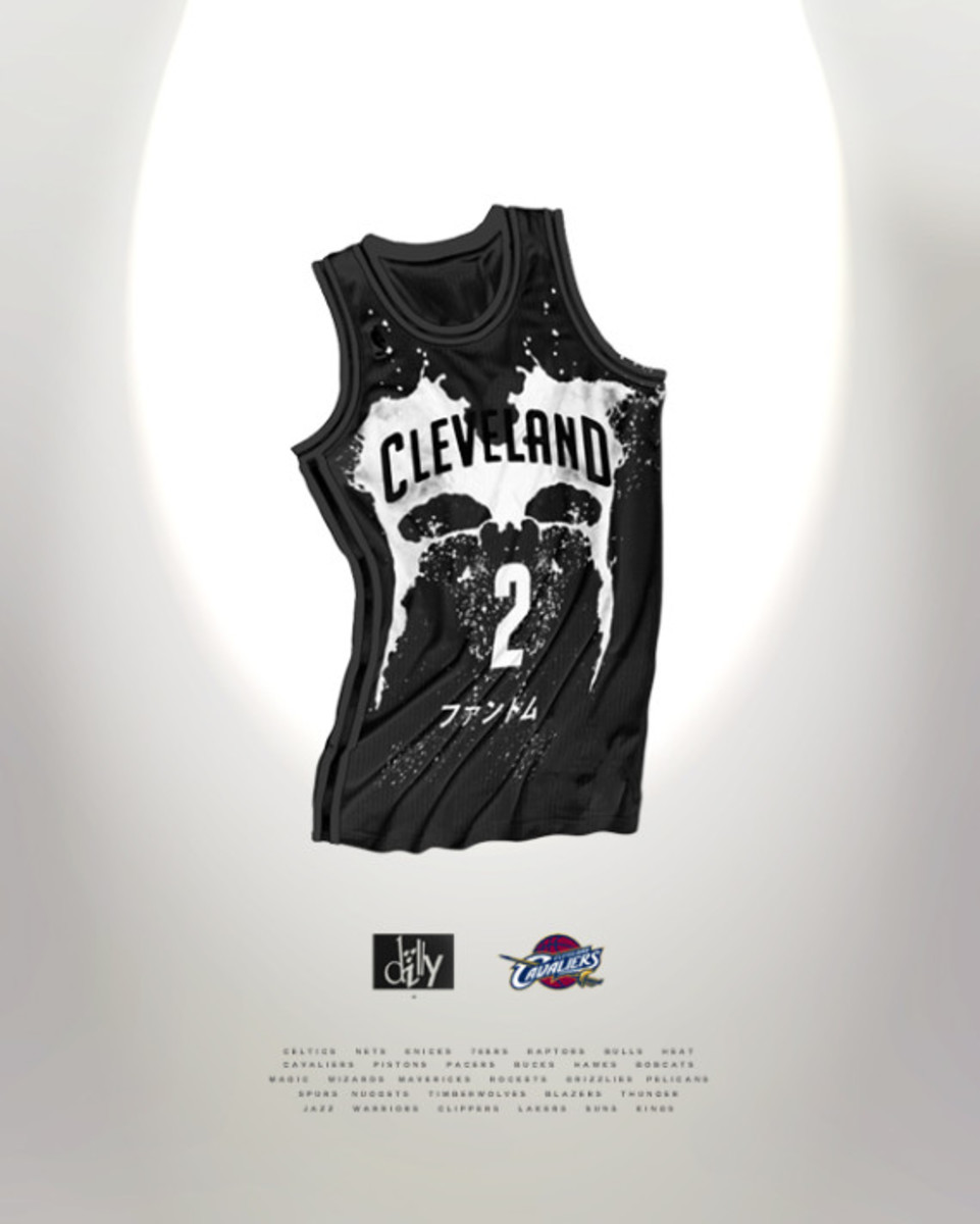 rebrand-the-nba-project-by-dead-dilly-06