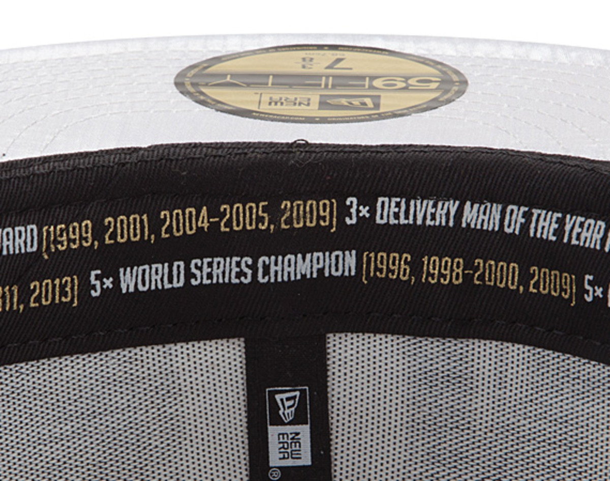 mariano-rivera-x-new-ear-59fifty-fitted-exclusive-12
