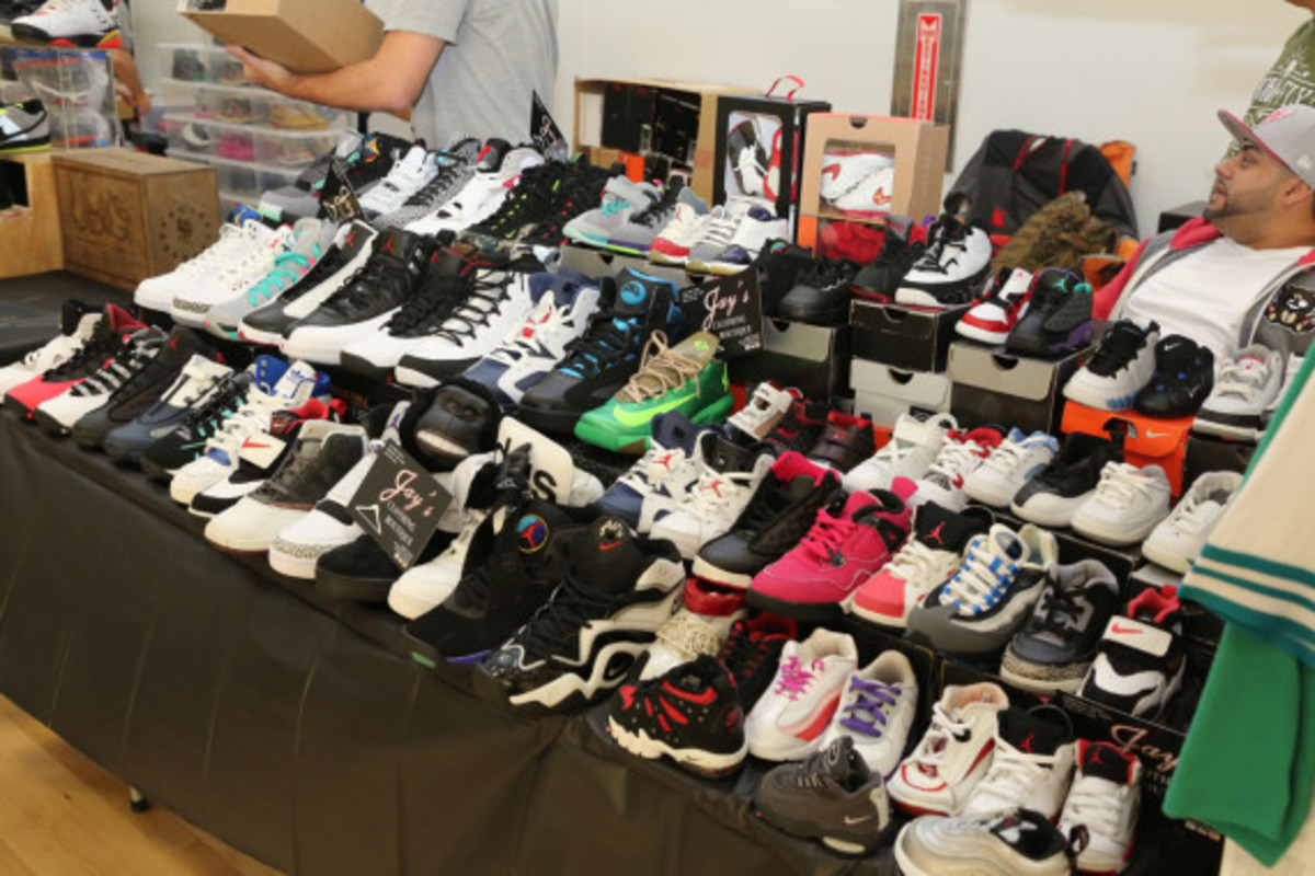 sneakercon-nyc-november-recap-7