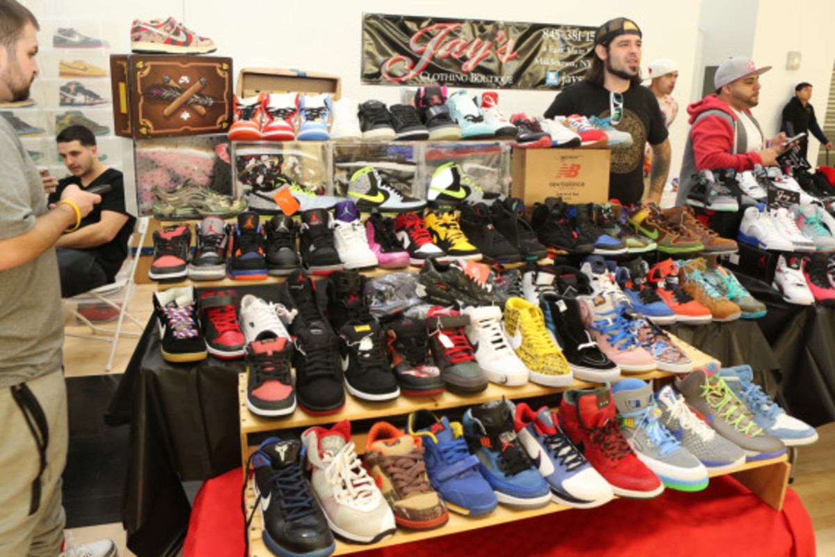 sneakercon-nyc-november-recap-142