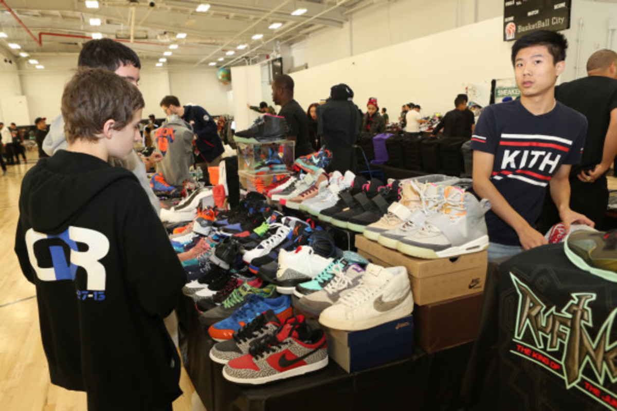 sneakercon-nyc-november-recap-70
