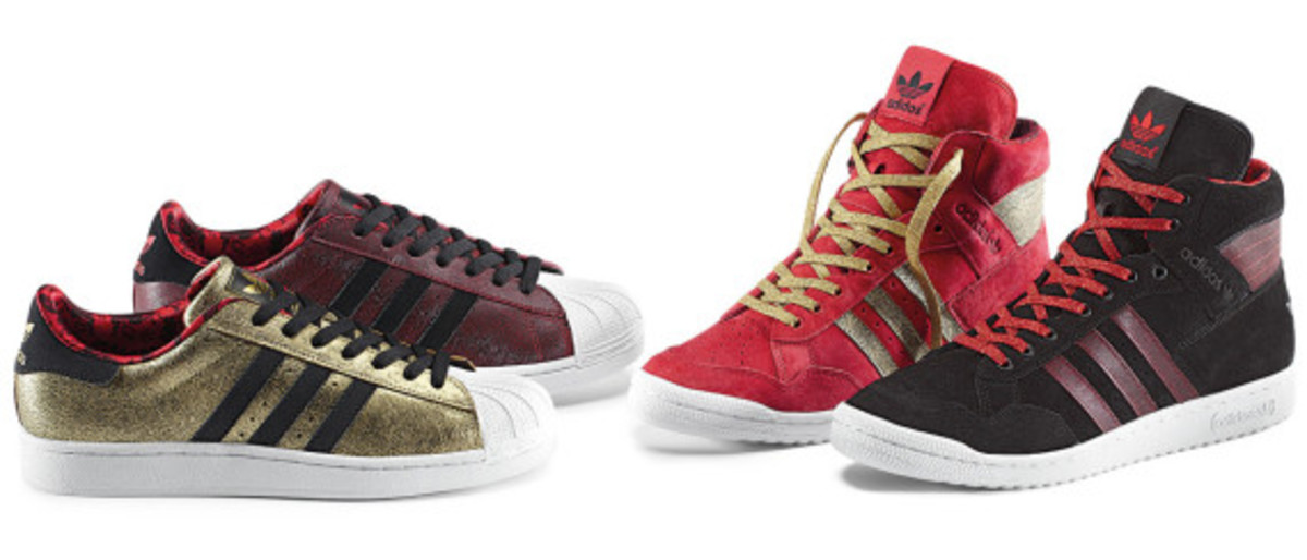 adidas-originals-2014-chinese-new-year-sport-pack-02