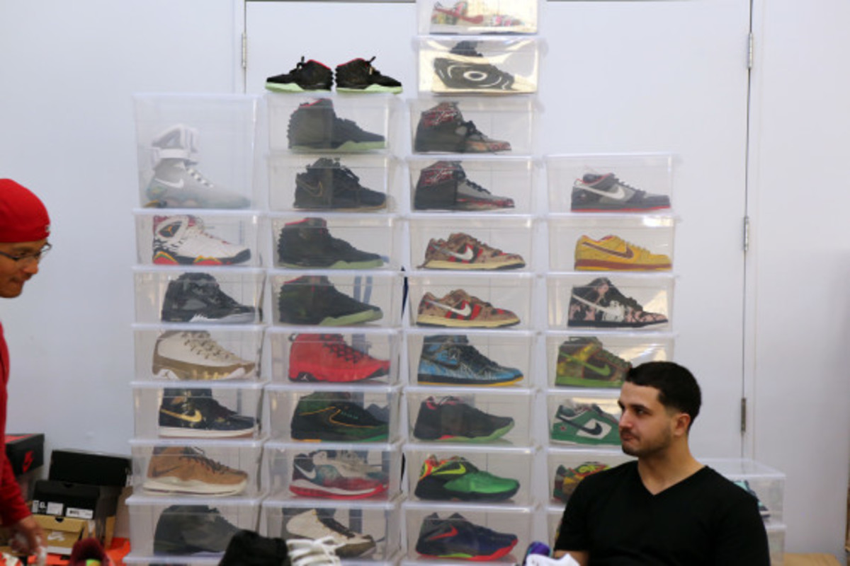 sneakercon-nyc-november-recap-143
