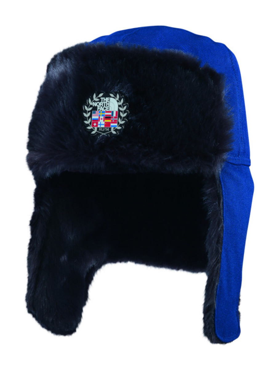 the-north-face-2014-winter-olympics-sochi-team-usa-villagewear-collection-accessories-03