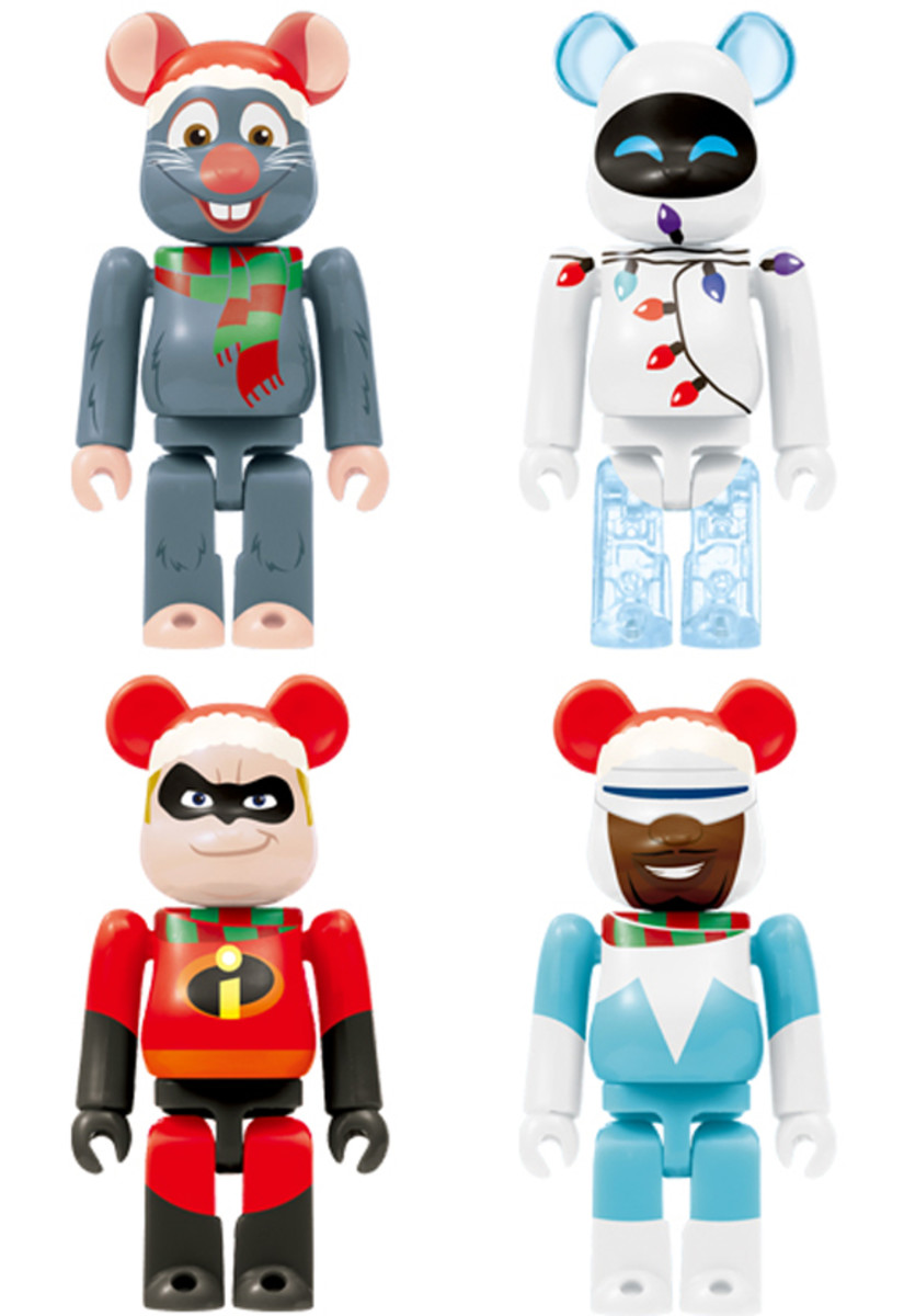 pixar-medicom-toy-bearbrick-christmas-pack-05