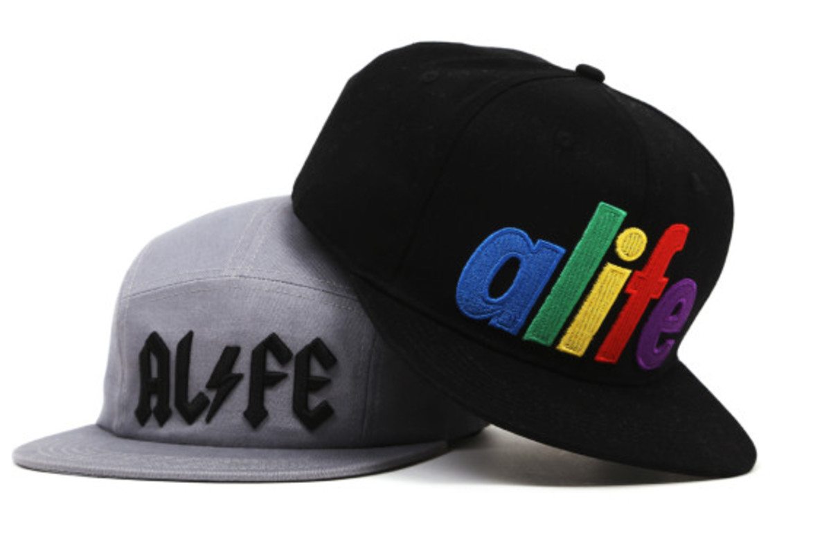 alife-holiday-2013-collection-20