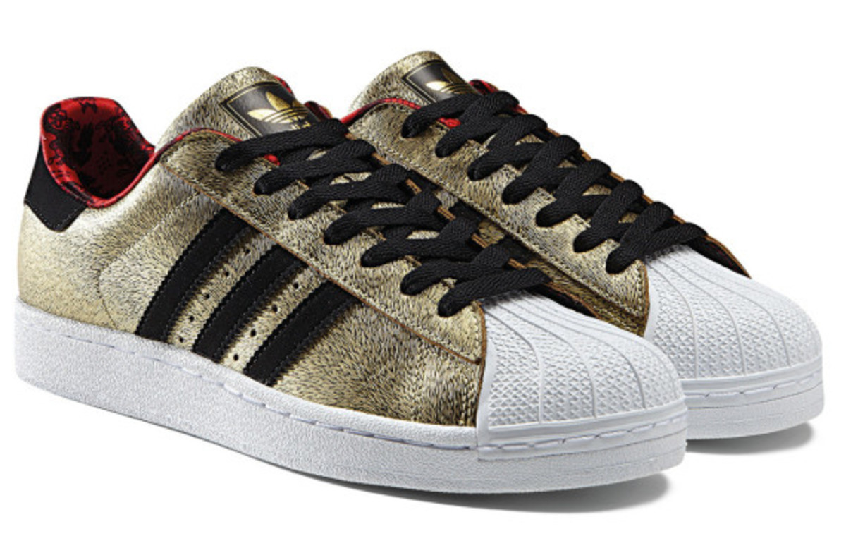 adidas-originals-2014-chinese-new-year-sport-pack-03