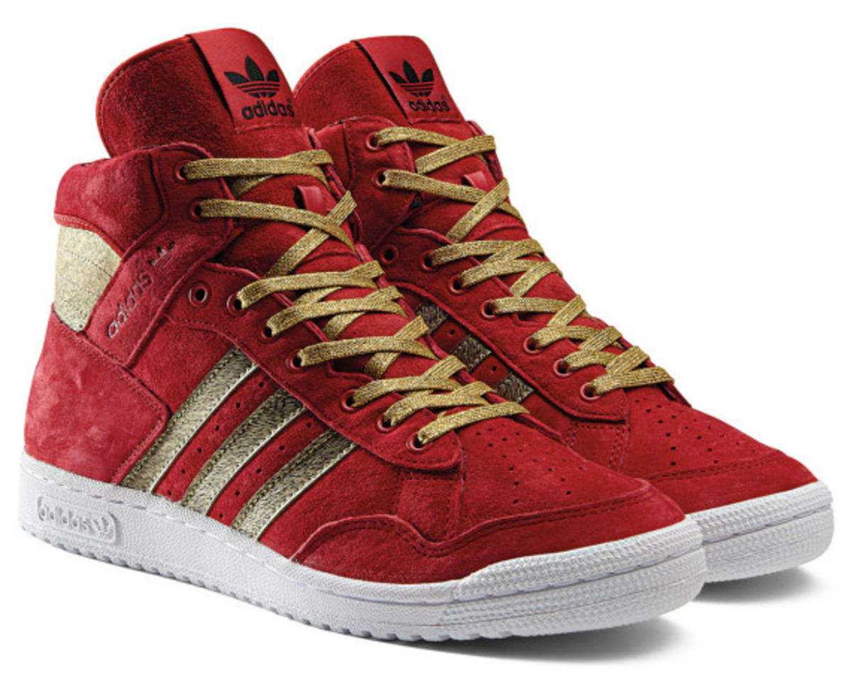 adidas-originals-2014-chinese-new-year-sport-pack-07