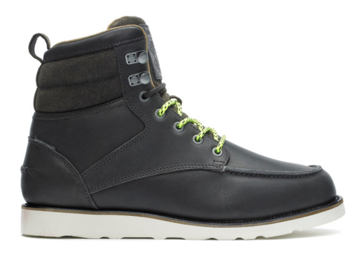 reebok-classic-reserve-reworked-boot-collection-07