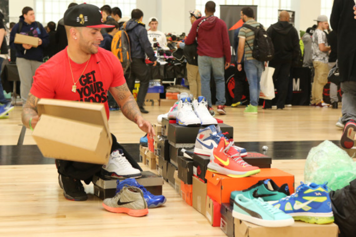 sneakercon-nyc-november-recap-181