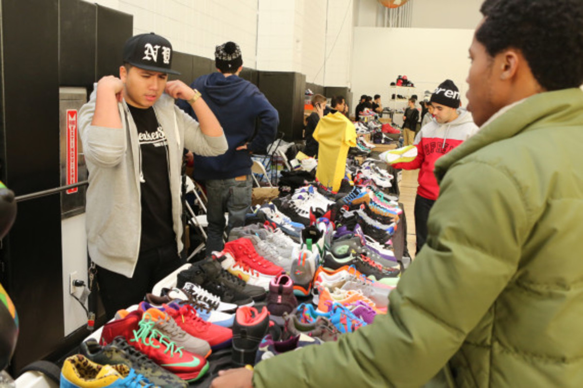 sneakercon-nyc-november-recap-123